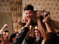 Young Sheldon Season 1 Episode 5