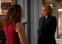 Madam Secretary Ending With Abbreviated Sixth Season