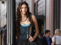 Return of Katherine