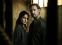 Watch Colony Online: Season 2 Episode 1