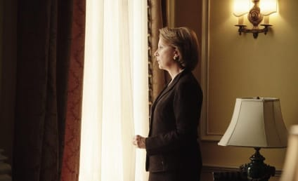 Scandal Picture Preview: Sally's Prayers Answered?