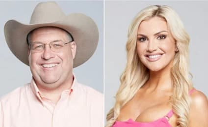 Big Brother Spoilers: Who Will Be Sent to Jury?