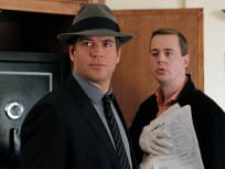 NCIS Season 11 Episode 16
