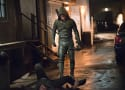 Arrow: Watch Season 3 Episode 16 Online