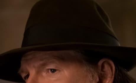 Bad Feeling - Gotham Season 5 Episode 5