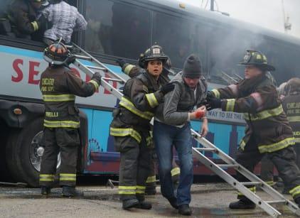 Watch Chicago Fire Season 4 Episode 12 Online