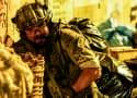 Watch SEAL Team Online: Season 2 Episode 4