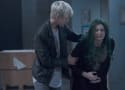 The Gifted Season 2 Episode 1 Review: eMergence