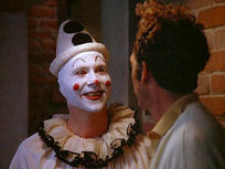 Seinfeld Season 4 Episode 9