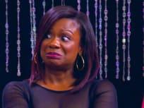 The Real Housewives of Atlanta Season 7 Episode 9