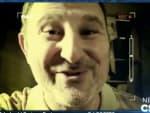 Andy Milder on Criminal Minds