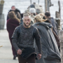 Vikings: Watch Season 2 Episode 9 Online