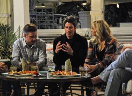 Watch The Bachelorette Season 8 Episode 4 Online
