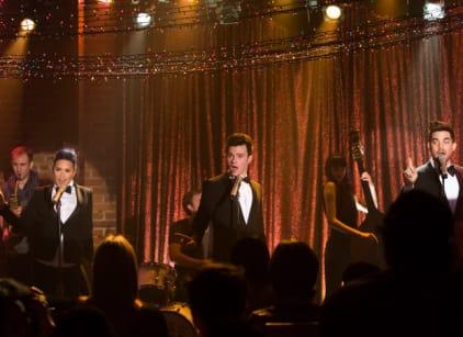 Watch Glee Season 5 Episode 10 Online