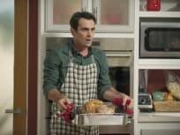 Modern Family Season 6 Episode 8
