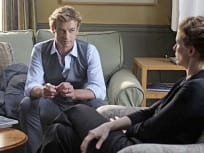 The Mentalist Season 1 Episode 6