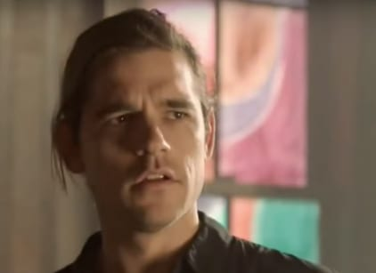 Watch The Magicians Season 3 Episode 9 Online