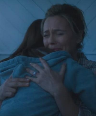 Hormonal Liz - The Baby-Sitters Club Season 2 Episode 5
