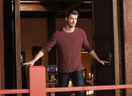 Watch Agents of S.H.I.E.L.D. Season 2 Episode 16 Online