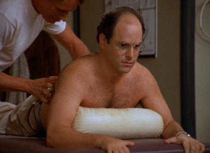 Watch Seinfeld Season 3 Episode 1 Online