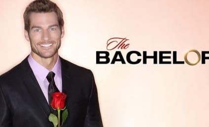 TV Ratings Report: Season High for The Bachelor