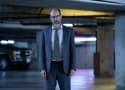 Watch The X-Files Online: Season 11 Episode 4