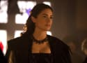 Salem: Watch Season 1 Episode 9 Online