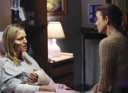 Watch Private Practice Season 4 Episode 7 Online