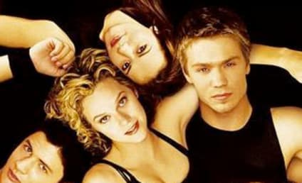 One Tree Hill Spoilers: Which Characters Return?