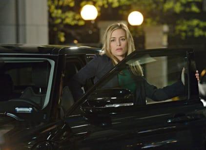Watch Covert Affairs Season 4 Episode 5 Online