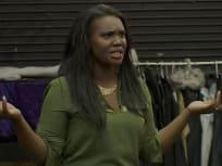 Dance Moms Season 7 Episode 11
