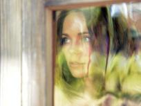 Sleepy Hollow Season 2 Episode 5