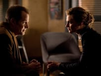 Castle Season 5 Episode 13