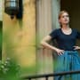 Lady of the Manor - Halt and Catch Fire Season 4 Episode 8