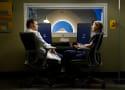 Grey's Anatomy Season 12 Episode 23 Review: At Last