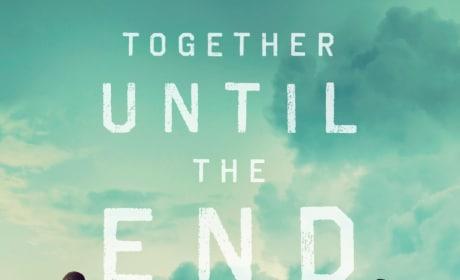 Sense8 Series Finale Poster