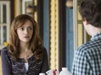 Bates Motel Season 2 Episode 7