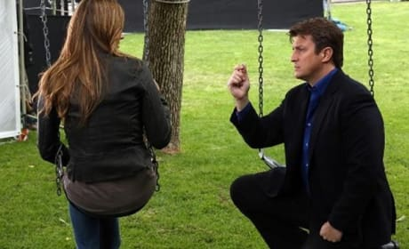 Will You Marry Me - Season 5