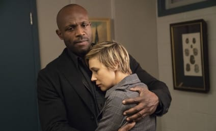 How to Get Away with Murder Season 5 Episode 15 Review: Please Say No One Else Is Dead