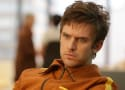 Watch Legion Online: Season 1 Episode 6