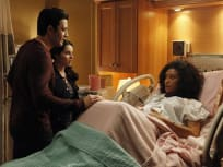 Switched at Birth Season 2 Episode 10