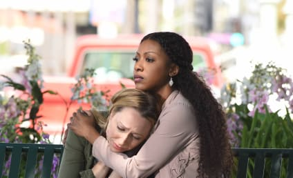 Watch Rosewood Online: Season 2 Episode 20