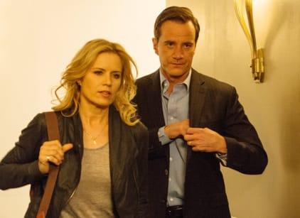 Watch White Collar Season 5 Episode 7 Online