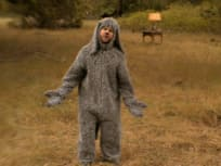 Wilfred Season 2 Episode 11