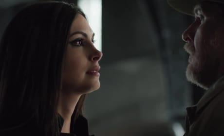 Gotham Promo: A Dark Hero Will Rise