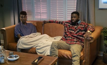Insecure Season 3 Episode 1 Review: Better-Like
