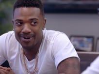 Love & Hip Hop: Hollywood Season 3 Episode 2