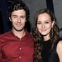 Leighton Meester, Adam Brody Photo