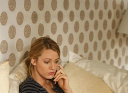 Watch Gossip Girl Season 2 Episode 16 Online