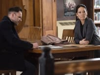 Elementary Season 3 Episode 19
